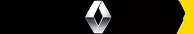 Brune Renault
