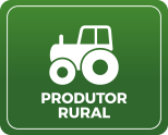 Brune Renault | Produtor Rural